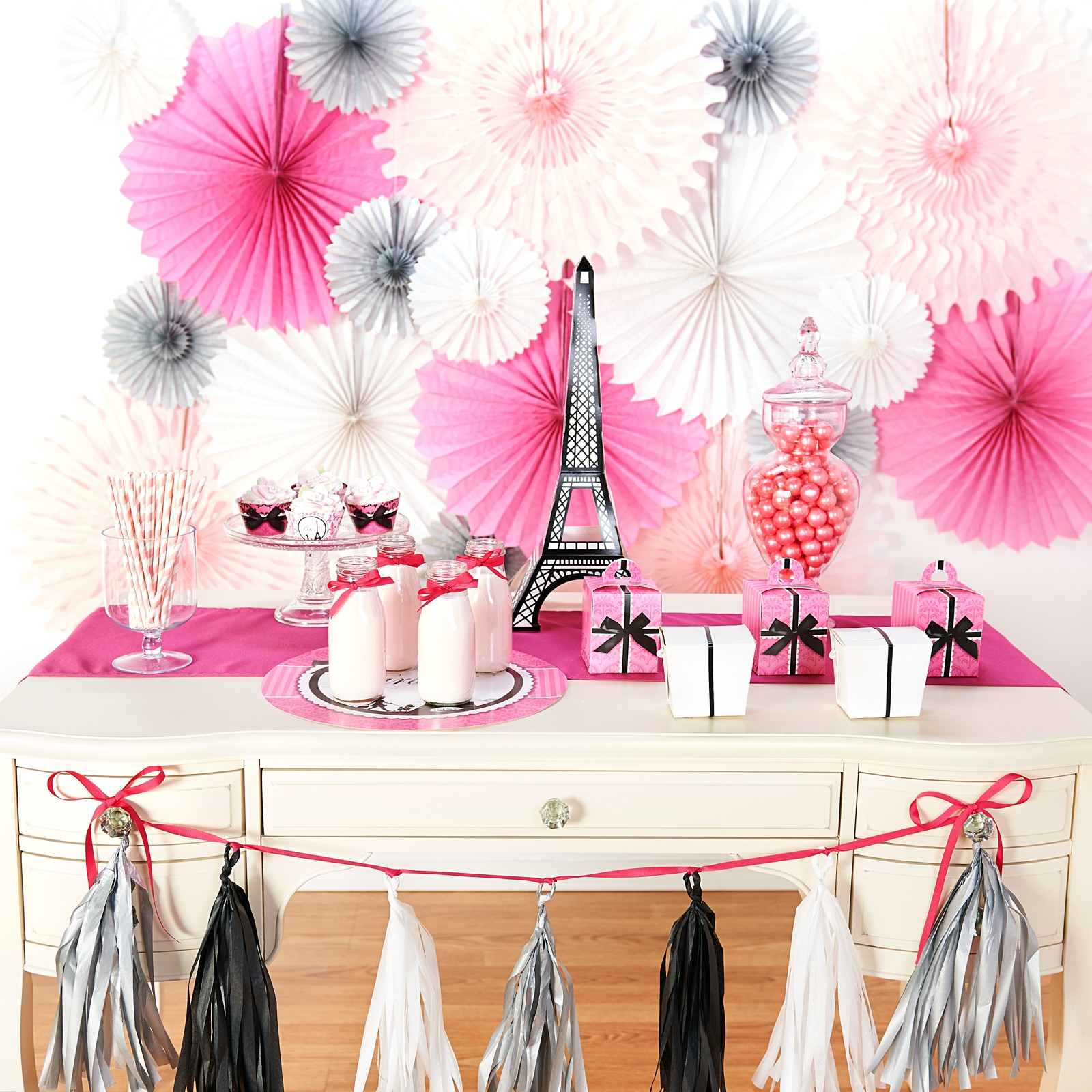 Sweet 16 Birthday Party Ideas Birthday Party Ideas Themes