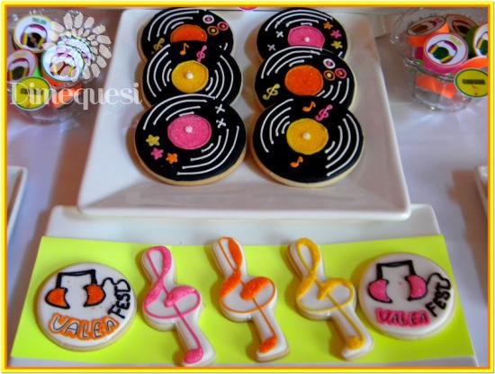 fiesta-disco-birthday-party-treat-ideas