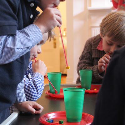 lego-making-activities-games
