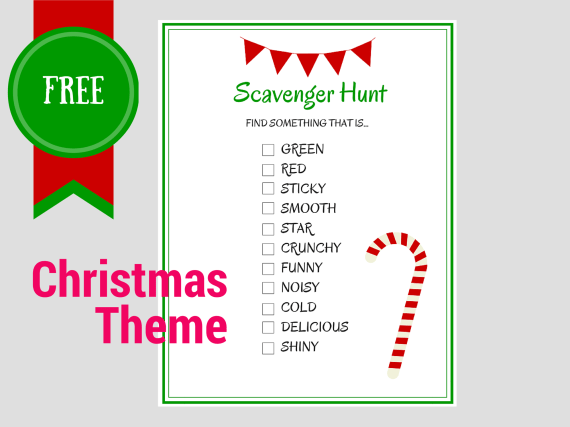 scavenger_hunt_christmas