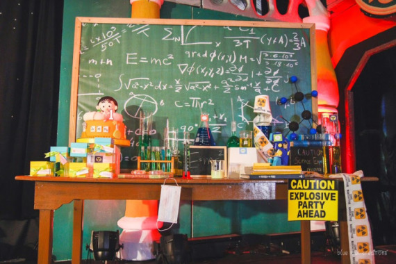 Mad-Science-Party-ideas