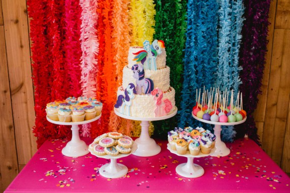 My_Little-_Pony_Birthday_Party_in_Rainbow