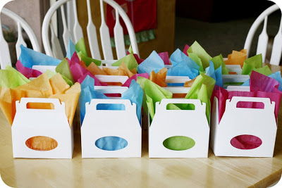 sweet-shoppe-birthday-party-boxes