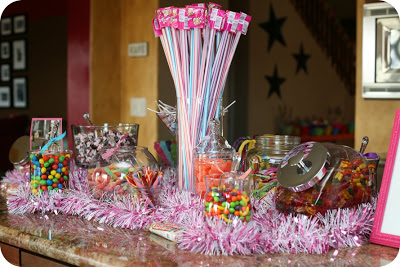 sweet-shoppe-birthday-party-dessert-table-bar