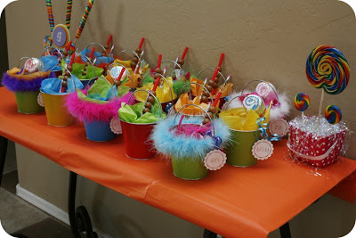 sweet-shoppe-birthday-party-favors
