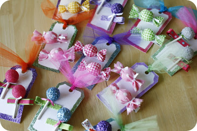 sweet-shoppe-birthday-party-tags