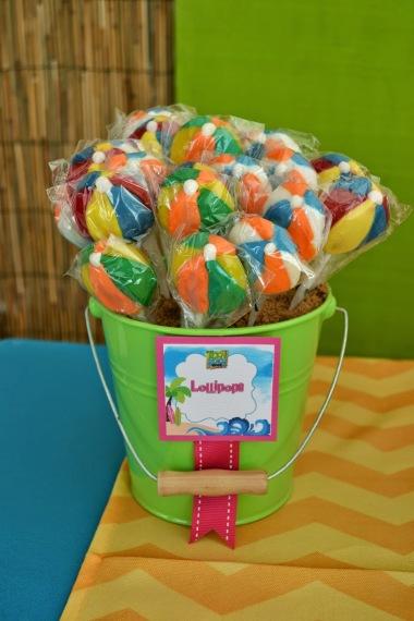 teen-beach-movie-birthday-party-lollipops