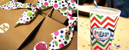 whimsical-modern-art-party-thank-you-favors-labels