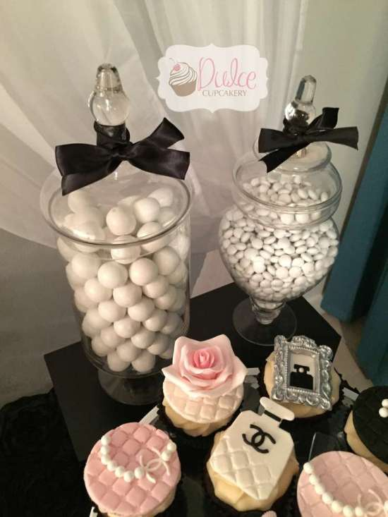 Fifty Wedding Anniversary Ideas