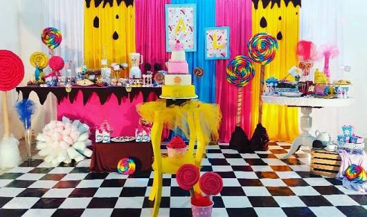 lollipop-candy-birthday-party