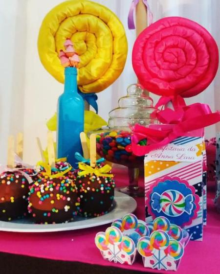lollipop-candy-birthday-party-treat-pops