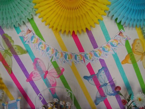 Rainbow-Unicorn-Birthday-Party-Banner