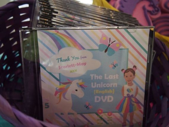 Rainbow-Unicorn-Birthday-Party-DVD