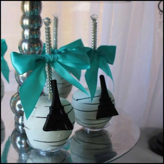 Sweet-Sixteen-Paris-Style-Birthday-Cakepops-Decor