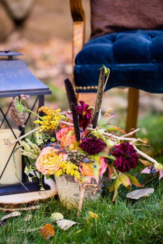 Colorful-Autumn-Outdoor-Party-Lamp
