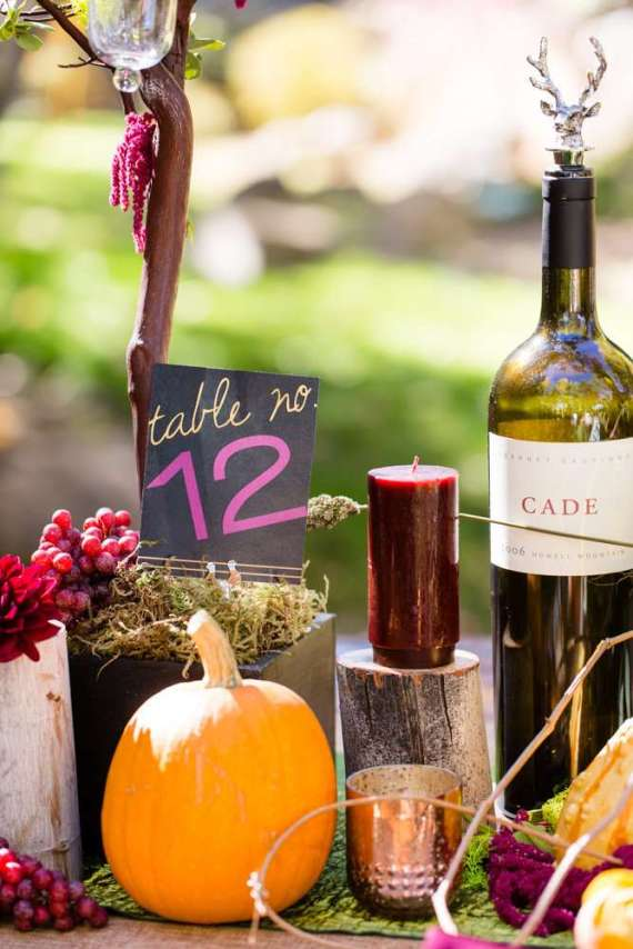 Colorful-Autumn-Outdoor-Party-Table-Number