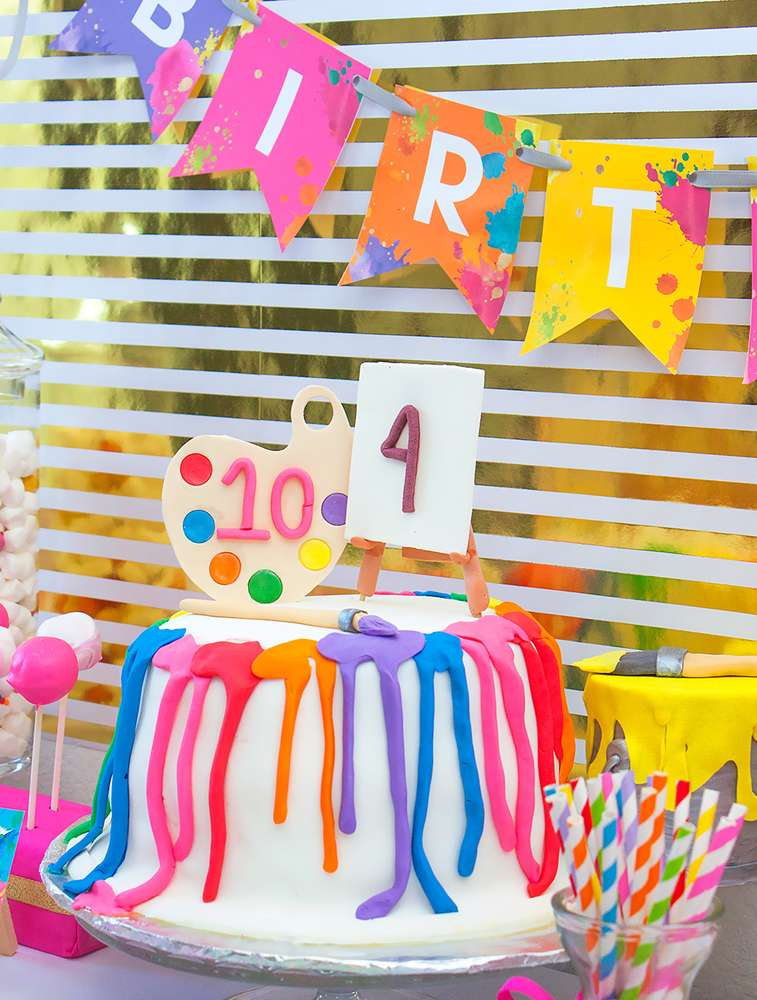 1Photos Archives Page 24 of 54 Birthday Party Ideas Themes