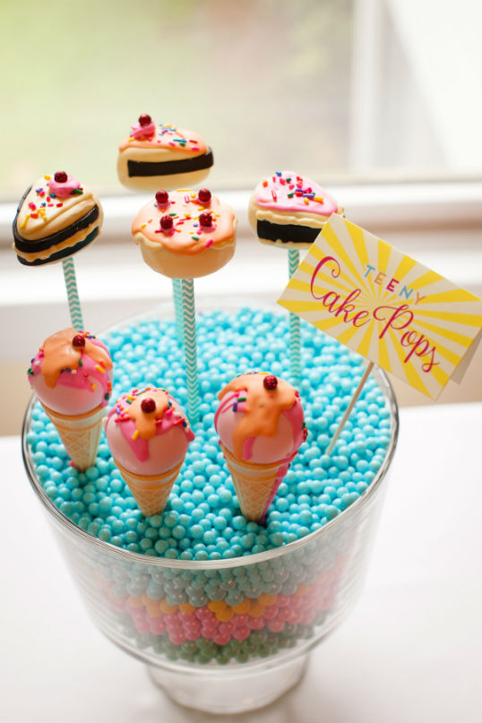 Teeny-Teen-Party-Cake-Pops-Ice-Cream