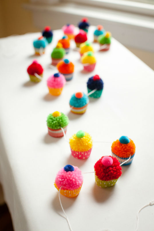 Teeny-Teen-Party-Cupcake-Garland