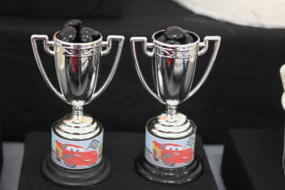 Cars-Desert-Inspired-Birthday-Party-Trophies