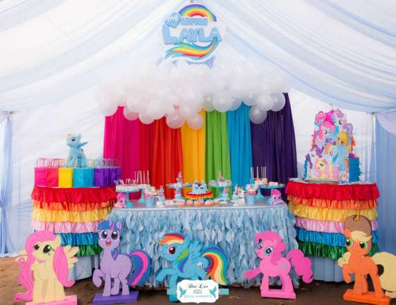 Rainbow-Dash-Adventure-Birthday-Buffet