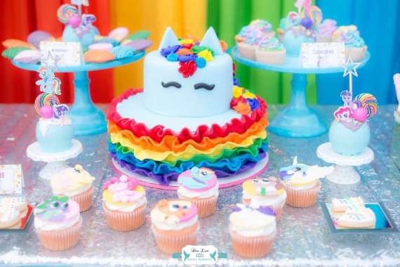 Rainbow-Dash-Adventure-Birthday-Cake