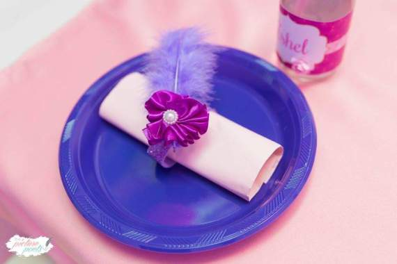 Barbie-Fashionista-Birthday-Bash-Place-Settings