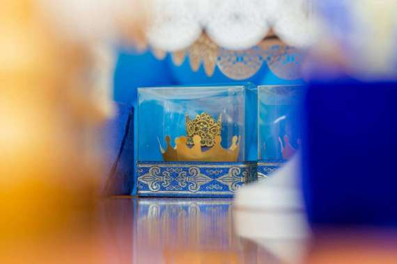 Blue-And-Yellow-Royal-Prince-Birthday-Crown