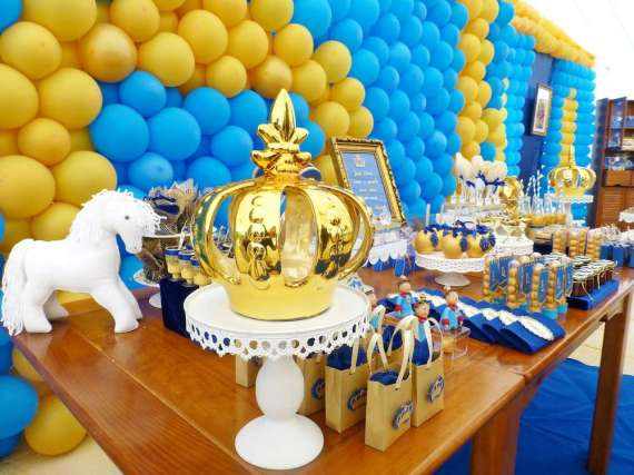 Blue-And-Yellow-Royal-Prince-Birthday-Giant-Crown