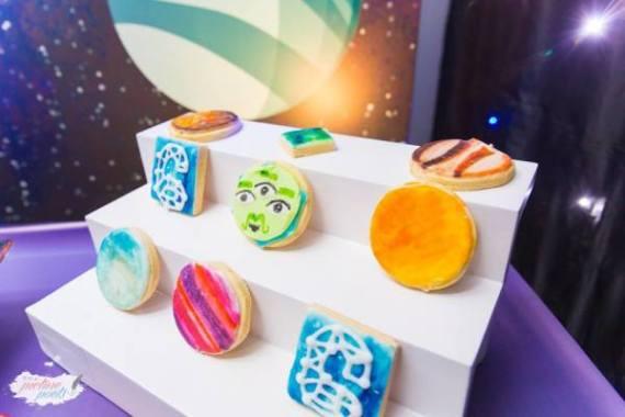 Galactic-Birthday-Celebration-Cookies