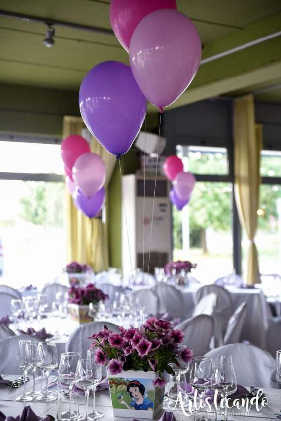 Magical-Pink-And-Purple-Twin-Celebration-Balloons