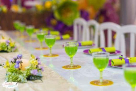 Magical-Tinkerbell-Party-Beverages