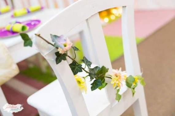 Magical-Tinkerbell-Party-Chair-Garland