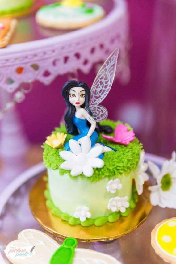 Magical-Tinkerbell-Party-Desserts