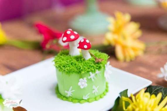 Magical-Tinkerbell-Party-Toadstools