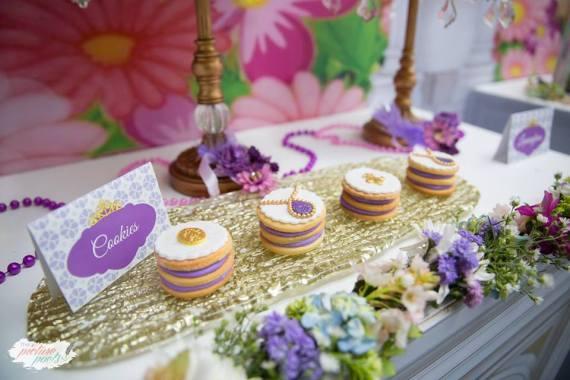 Princess-Sophia-Birthday-Cookies