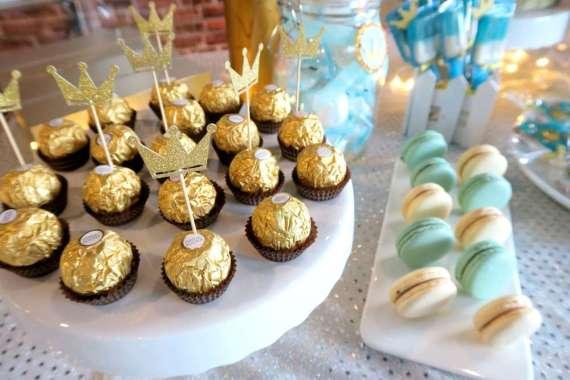 Royal-Tiffany-Inspired-Blue-And-Gold-Birthday-Chocolates