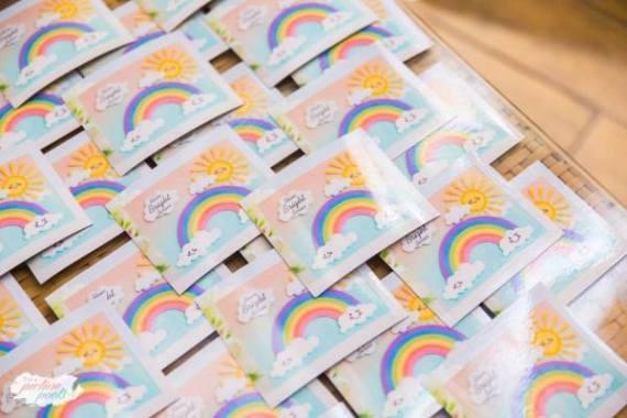 Whimsical-You-Are-My-Sunshine-Birthday-Printables