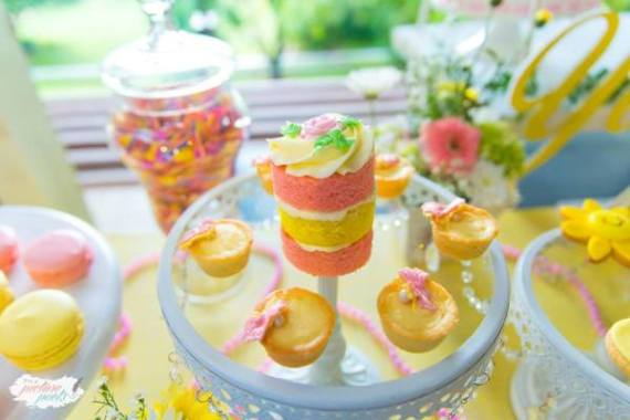 Whimsical-You-Are-My-Sunshine-Birthday-Treats