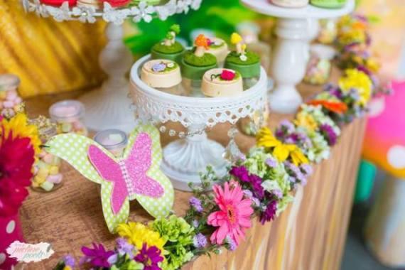 Magical-Fairy-Garden-Oasis-Birthday-Dessert-Station