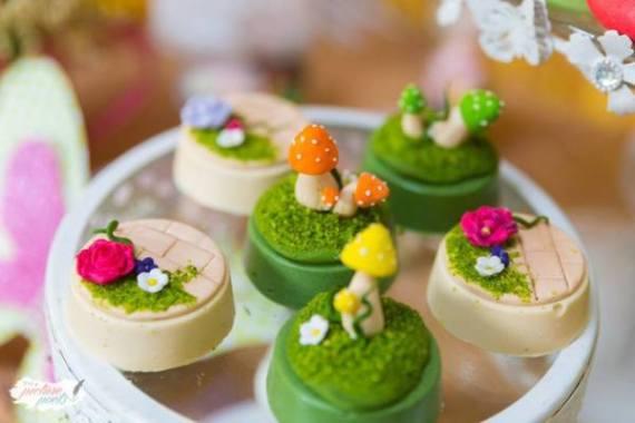 Magical-Fairy-Garden-Oasis-Birthday-Desserts