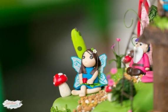 Magical-Fairy-Garden-Oasis-Birthday-Edible-Fairy