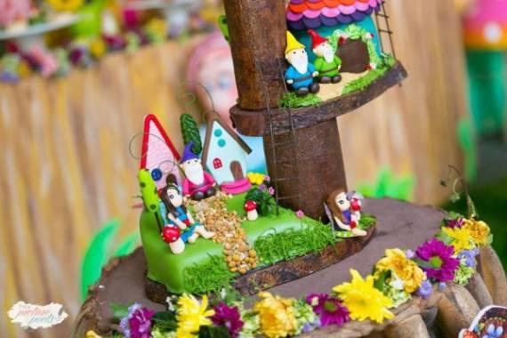 Magical-Fairy-Garden-Oasis-Birthday-Fairy-Garden