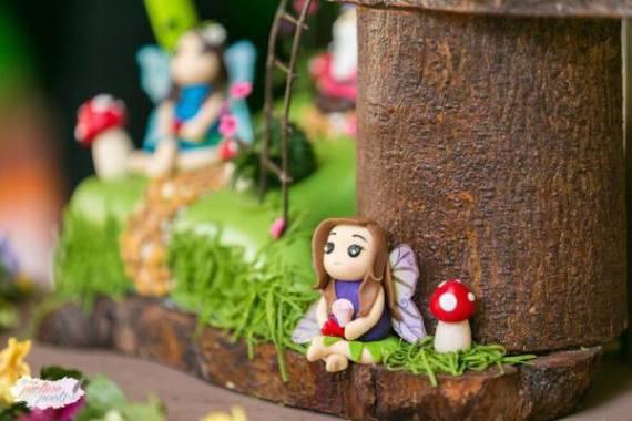 Magical-Fairy-Garden-Oasis-Birthday-Fairy-Toadstool