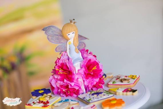 Magical-Fairy-Garden-Oasis-Birthday-Fairy