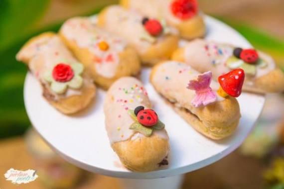 Magical-Fairy-Garden-Oasis-Birthday-Food