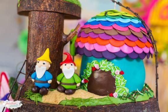 Magical-Fairy-Garden-Oasis-Birthday-Gnome-Home