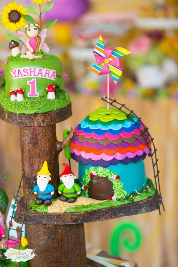 Magical-Fairy-Garden-Oasis-Birthday-Gnome-House