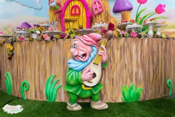 Magical-Fairy-Garden-Oasis-Birthday-Guitar-Gnome