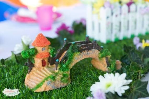 Magical-Fairy-Garden-Oasis-Birthday-Mini-Bridge